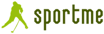 sportme.by
